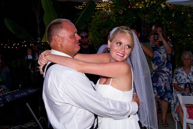 NikkiRob-wedding-8897