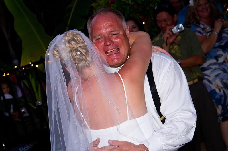 NikkiRob-wedding-8909