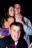 NikkiRob-wedding-8959