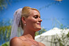NikkiRob-wedding-8421
