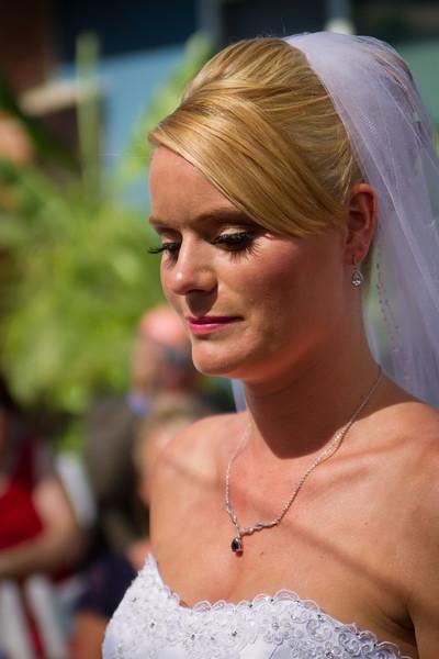 NikkiRob-wedding-8444