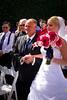 NikkiRob-wedding-8385