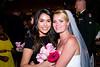 NikkiRob-wedding-8978