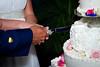 NikkiRob-wedding-8937