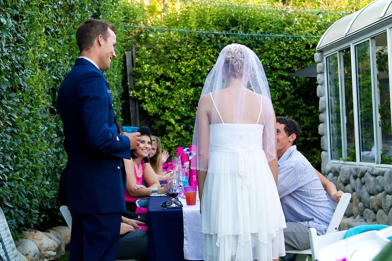 NikkiRob-wedding-8791