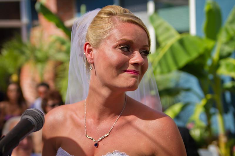 NikkiRob-wedding-8449