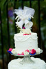 NikkiRob-wedding-8827