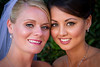 NikkiRob-wedding-8578
