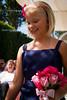 NikkiRob-wedding-8377