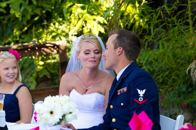 NikkiRob-wedding-8723