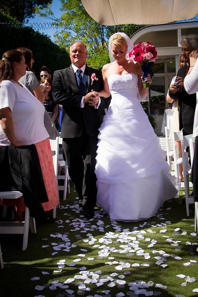 NikkiRob-wedding-8383