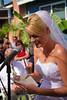 NikkiRob-wedding-8445