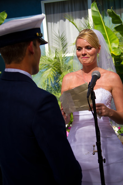 NikkiRob-wedding-8458
