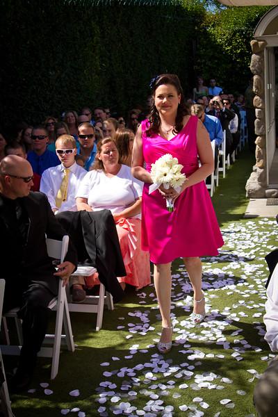 NikkiRob-wedding-8370