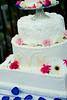 NikkiRob-wedding-8826