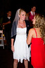 NikkiRob-wedding-9083