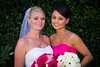 NikkiRob-wedding-8576