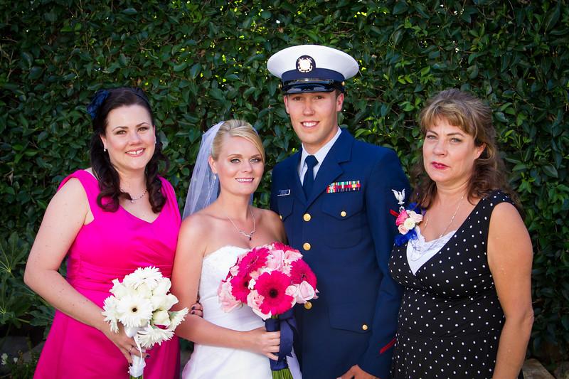 NikkiRob-wedding-8518