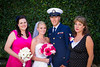 NikkiRob-wedding-8518