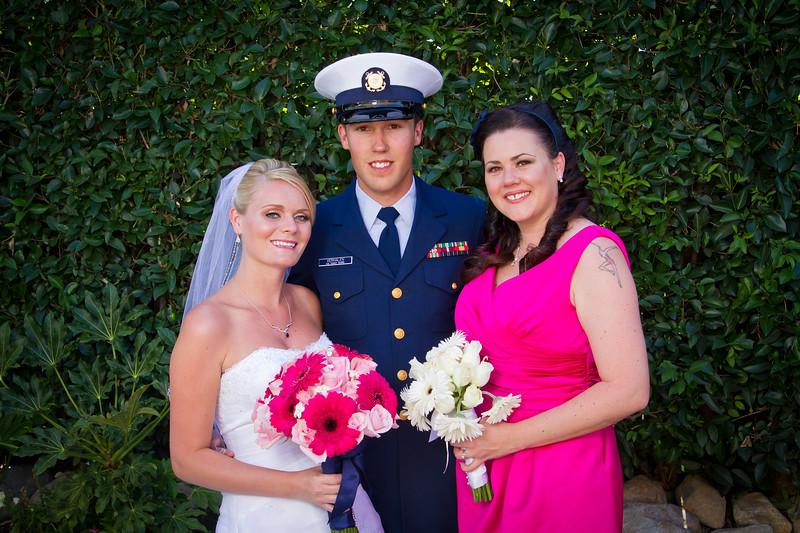 NikkiRob-wedding-8529