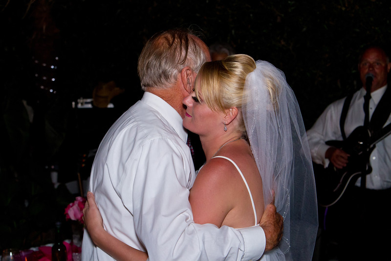 NikkiRob-wedding-9043