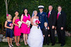 NikkiRob-wedding-8557