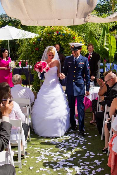 NikkiRob-wedding-8495