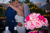 NikkiRob-wedding-8890