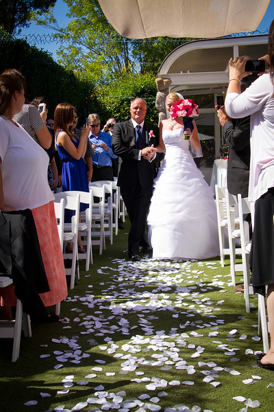 NikkiRob-wedding-8381