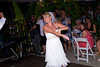 NikkiRob-wedding-8899