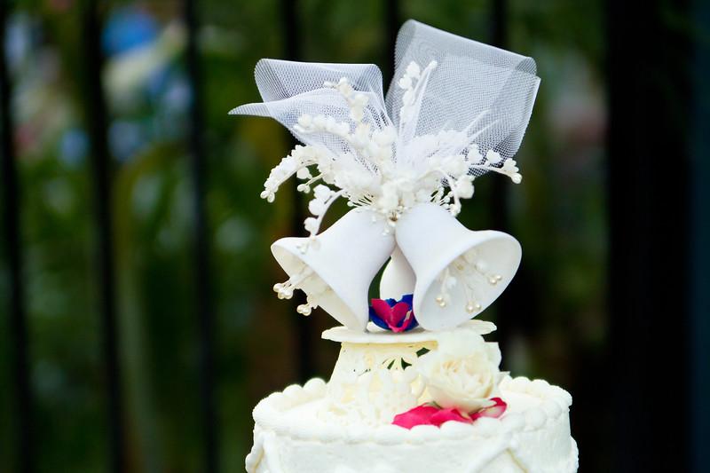 NikkiRob-wedding-8830