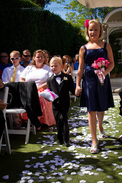 NikkiRob-wedding-8375