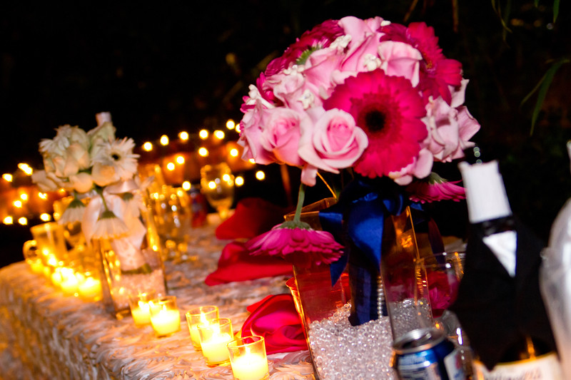 NikkiRob-wedding-9055
