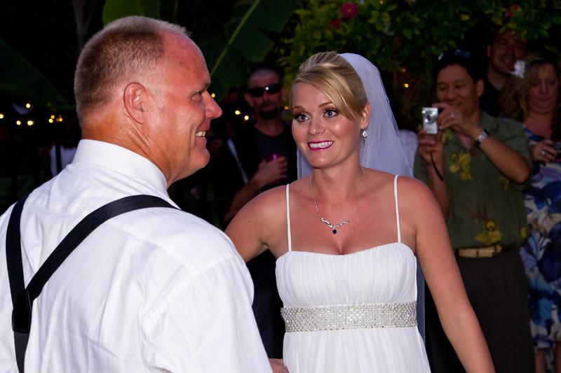 NikkiRob-wedding-8893