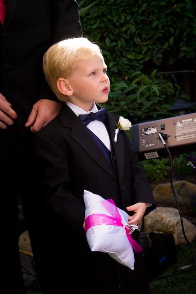 NikkiRob-wedding-8379