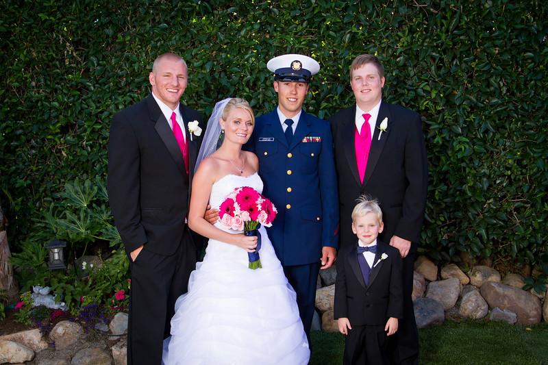 NikkiRob-wedding-8581