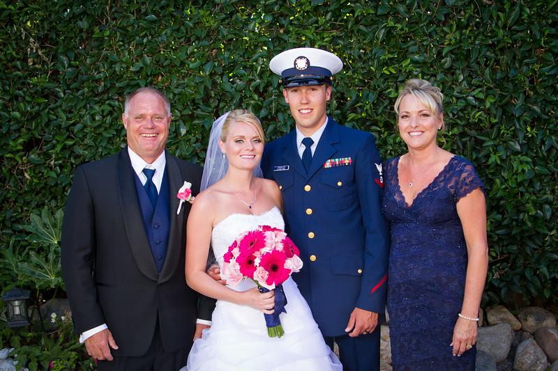 NikkiRob-wedding-8538