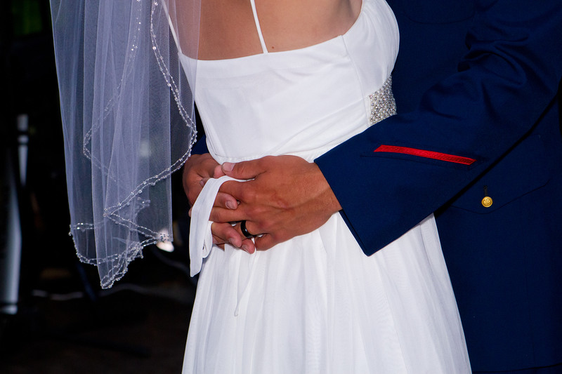 NikkiRob-wedding-8886