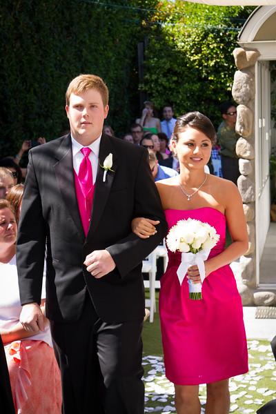 NikkiRob-wedding-8366