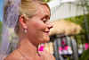NikkiRob-wedding-8466
