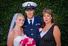 NikkiRob-wedding-8526