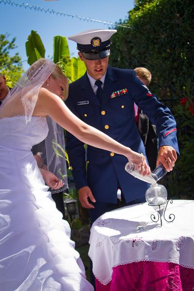 NikkiRob-wedding-8434