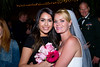 NikkiRob-wedding-8979