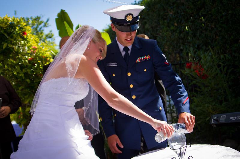NikkiRob-wedding-8429