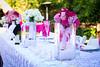 NikkiRob-wedding-8684