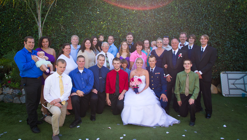 NikkiRob-wedding-8611