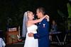 NikkiRob-wedding-8859