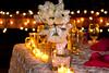 NikkiRob-wedding-9054