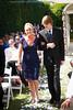 NikkiRob-wedding-8357
