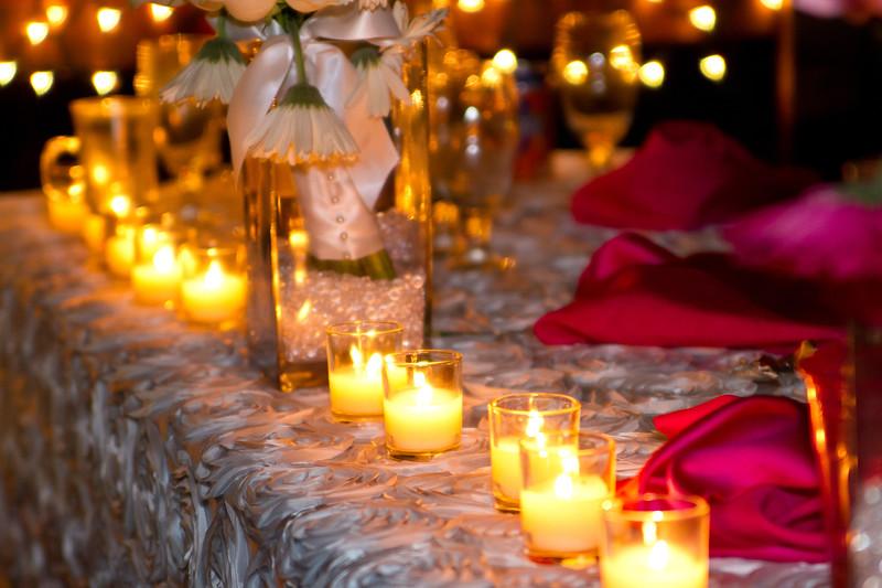 NikkiRob-wedding-9053